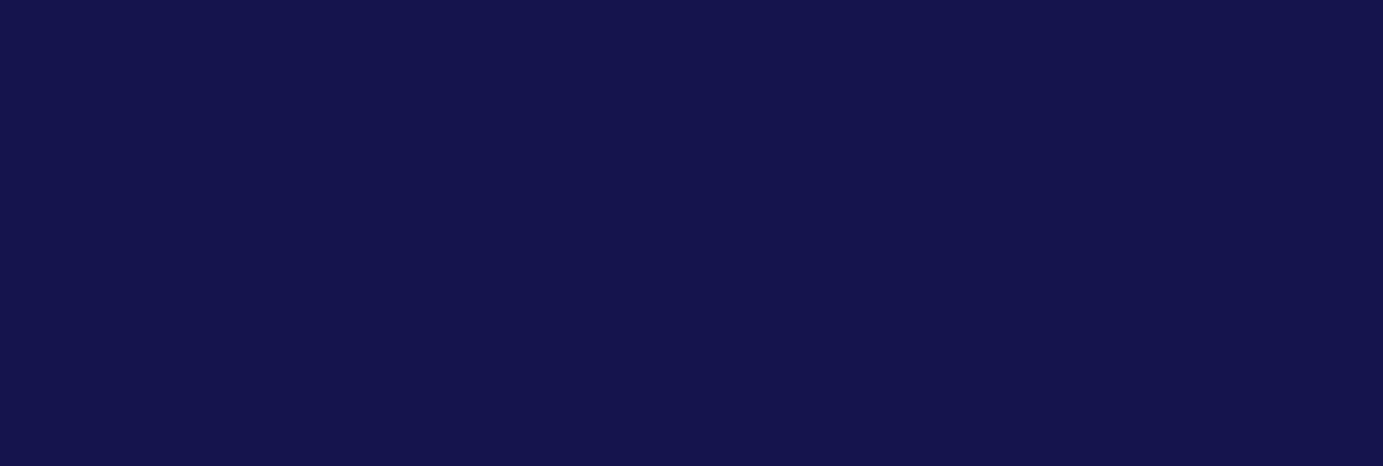 Image Dynamics Logo