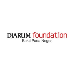 Logo_DjarumFoundation