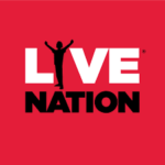 Logo Live Nation