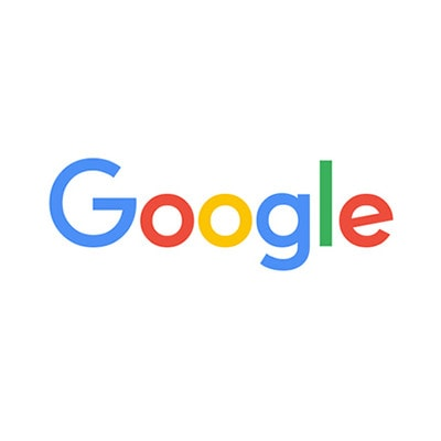 Google Indonesia 9