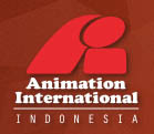 Logo_AIINDO