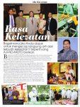 Ajinomoto Sales Indonesia, PT. 7
