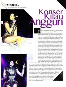 Berlian Entertainment, PT. 18