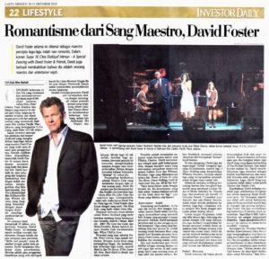 Berlian Entertainment, PT. 83