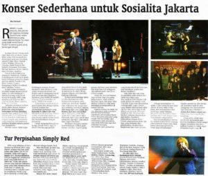 Berlian Entertainment, PT. 72