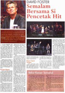 Berlian Entertainment, PT. 96