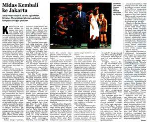 Berlian Entertainment, PT. 75