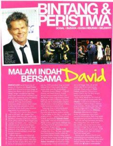 Berlian Entertainment, PT. 93