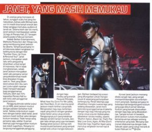 Berlian Entertainment, PT. 95