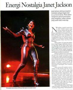 Berlian Entertainment, PT. 47