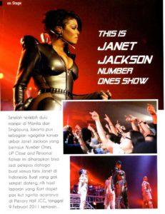 Berlian Entertainment, PT. 15