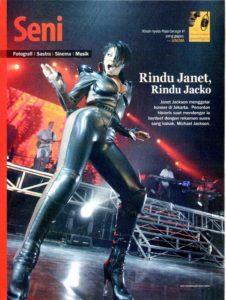 Berlian Entertainment, PT. 53