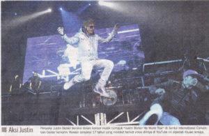 Berlian Entertainment, PT. 4