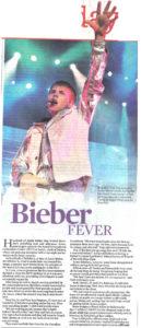 Berlian Entertainment, PT. 45