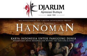 Djarum Foundation,Media Coverage