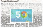 Google Indonesia 19