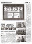 Google Indonesia 35