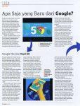 Google Indonesia 3