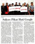 Google Indonesia 36