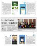 Google Indonesia 5