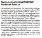 Google Indonesia 20