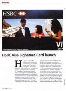 Bank HSBC Indonesia, PT. 3