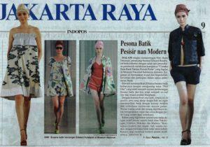 KAO Indonesia, PT. 5
