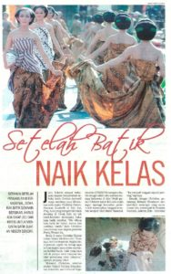 KAO Indonesia, PT. 4
