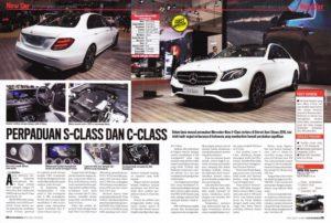 Mercedes-Benz Distribution Indonesia, PT. 17