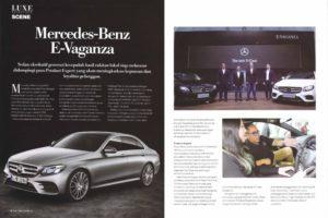 Mercedes-Benz Distribution Indonesia, PT. 20
