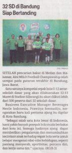 Nestle Indonesia 38