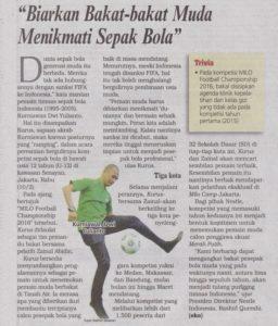 Nestle Indonesia 36