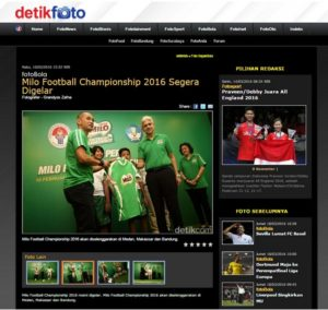 Nestle Indonesia 7