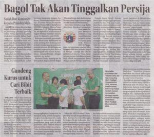 Nestle Indonesia 51