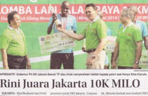 Nestle Indonesia 14
