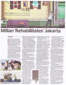 Nestle Indonesia 9