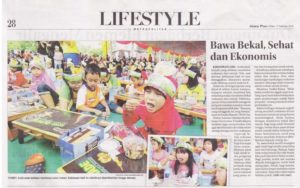 Nestle Indonesia 47