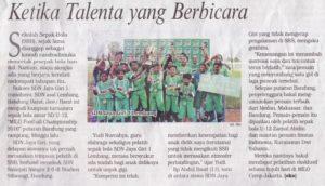 Nestle Indonesia 48