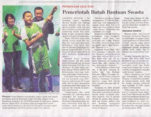 Nestle Indonesia 35