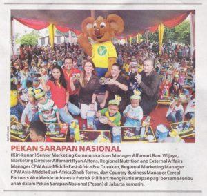 Nestle Indonesia 23