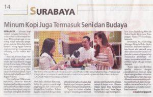 Nestle Indonesia 4