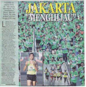 Nestle Indonesia 11