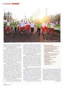 Nestle Indonesia 27