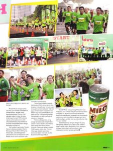Nestle Indonesia 28
