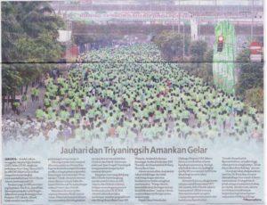 Nestle Indonesia 56