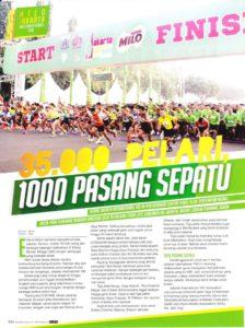 Nestle Indonesia 30