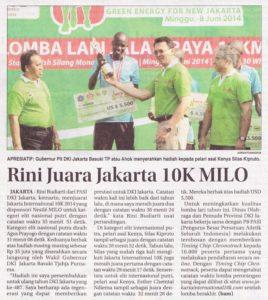 Nestle Indonesia 31