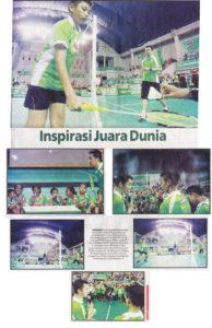 Nestle Indonesia 26