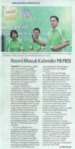 Nestle Indonesia 53