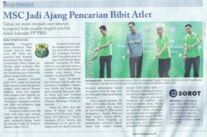 Nestle Indonesia 42